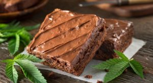 How To Make Your Own CBD Edibles